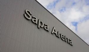 Sapa Arena