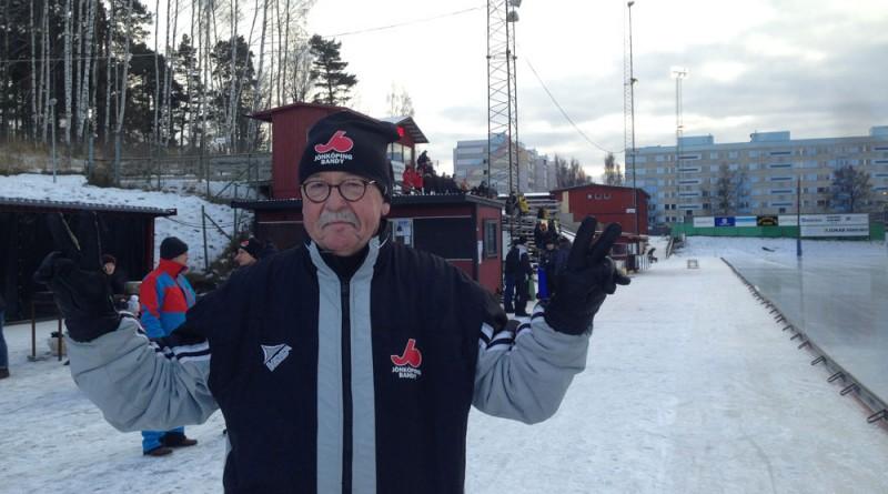 Sven-Åke Landén