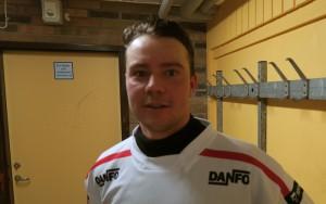 Tomas Knutson